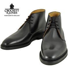 premium selection 82d54 6731c 66 bästa bilderna på Shoes   Boots, Nike boots och Shoes