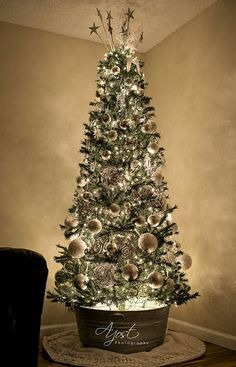 ChristmasTree2013fb | Flickr - Photo Sharing!
