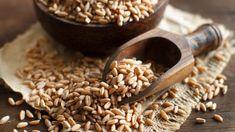Dinkel gilt – selbst bei Nahrungsmittelallergien – als äusserst verträglich und scheint eine insgesamt harmonisierende Wirkung auf den Körper, insbesondere auf die Verdauung zu haben. Wie gross aber kann sein gesundheitlicher Nutzen sein, wo der Dinkel doch – wie alle Getreide – zu den Säurebildnern zählt? Und welche Vorzüge hat Dinkel gegenüber dem Weizen?
