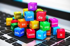 Linux Web Hosting Dubai- Fast and reliable Website hosting Services Service Level Agreement, Linux, Como Registrar Una Marca, Le Social, Social Media, Web Design, Flyer Design, Design Trends, Logo Design