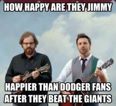 Los Angeles Dodgers | MLB Memes, Sports Memes, Funny Memes, Byaseball Memes, Funny Sports - Part 2