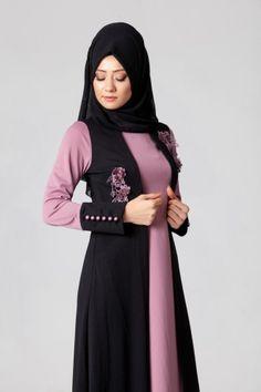 cef0a2994bfb3 1755 muhteşem model görüntüsü, 2019 | Cardigans, Juicy couture ve Shirts