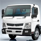 For MITSUBISHI-FUSO truck body parts in Sydney, survey online at Moore Truck Parts. We provide lights, light cases, windscreens, and much more. Do an inquiry.