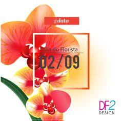 [DATA] Parabéns ao  dia do Florista! A DF2 Design homenageia aqueles que cultivam as mais belas coisas da vida: as flores! ! :D #arte #inspiração #data