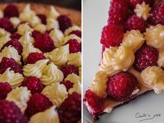 Ganache_fruit_de_la_passion