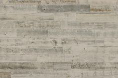 Peel and Stick Wood Paneling Collections | Stikwood Wood Plank Walls, Wood Planks, Wood Paneling, Stick On Wood Wall, Peel And Stick Wood, Reclaimed Barn Wood, Weathered Wood, Wood Source, Wood Ceilings