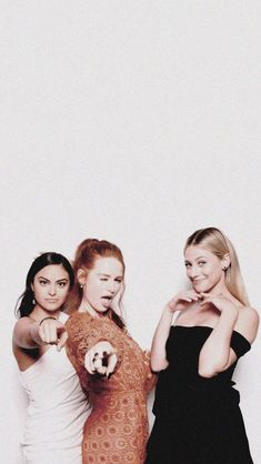 Read Riverdale from the story Fotos Para Tela Do Seu Celular/ABERTO by Sexytaekookv (𝙶𝙰𝚃𝙸𝙽𝙷𝙰) with reads. riverdale Fotos Para Tela Do Seu Celular/ABERTO - Riverdale Riverdale Aesthetic, Riverdale Cw, Riverdale Funny, Riverdale Memes, Riverdale Poster, Riverdale Cheryl, Betty Cooper, Riverdale Wallpaper Iphone, Camila Mendes Riverdale