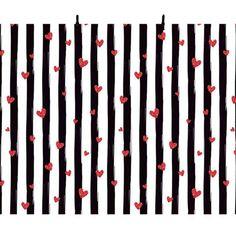 Valentine's Day Photo Studio Background Black And White Stripe Backdrop W/ Red Hearts, Valentine Photography Vinyl Backdrop Decor Muslin Backdrops, Fabric Backdrop, Vinyl Backdrops, Custom Backdrops, Valentines Day Photos, Valentines Day Party, Colourful Wallpaper Iphone, Essential Oil Storage, Studio Backdrops
