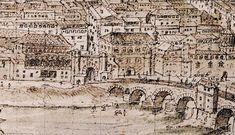 A LA SOMBRA DE LA SABINA: La libertad en 159, o una novela histórica en una ... Ebro, City Photo, Vintage World Maps, Spain, Zaragoza, Weird Dogs, Sevilla Spain, Spanish