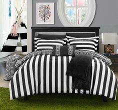 59e09d79830 19 Best Microfiber bed sheet fabric images