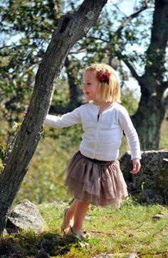 children photography. children portrait