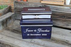 Wedding Envelope Box Wedding Envelope Box, Wedding Envelopes, Wedding Stationery, Decorative Boxes, Wedding Wraps, Decorative Storage Boxes, Wedding Invitations