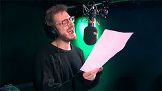 WATCH: Arthur Darvill Sings 'Let It Go' With 'Doctor Who' Words.    I have a new found love for Arthur Darvill! He's NOT just Rory the Roman!!!
