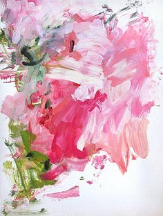 Yolanda Sanchez   The Sweet Groove of the Melodies 1   Markel Fine Arts