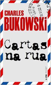 Resultado de imagem para bukowski livros