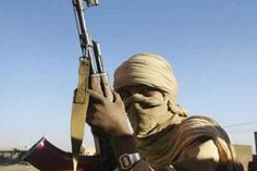 Mali says they arrested of top jihadist near Timbuktu
