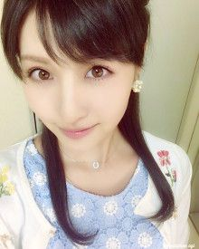 ☆ココ調☆ | 横山ルリカオフィシャルブログ「ルリ色日記」Powered by Ameba