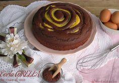Torta+girella+con+crema+al+cocco