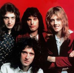 Queen Brian May, I Am A Queen, Save The Queen, Queen Queen, Queen Photos, Queen Pictures, John Deacon, Roger Taylor Queen, We Will Rock You
