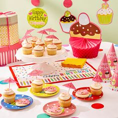 Take a look at the A Birthday Baking Bash event on zulily today!
