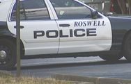 Ordinance change would no longer allow arrests for cursing at an officer | #wsbtv | #ordinances #laws #arrests #police #cursing #localgov #roswell #georgia