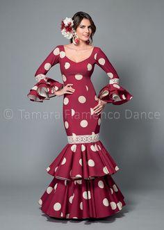 Shrug For Dresses, 15 Dresses, Dance Dresses, Flamenco Dresses, African Attire, African Dress, Retro Theme Dress, Flamenco Costume, Flamingo Dress