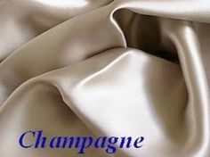 Champagne 100% Mulberry Silk Pillowcase Queen/standard for Hair and Facial Beauty Feeling Pampered,http://www.amazon.com/dp/B008B7T956/ref=cm_sw_r_pi_dp_R0C6sb0E8TB3RDEM
