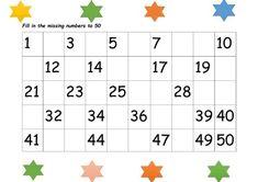 Kindergarten Addition Worksheets, Numbers Kindergarten, Numbers Preschool, Reading Worksheets, Preschool Math, Kindergarten Worksheets, Worksheets For Kids, Maths, Missing Number Worksheets