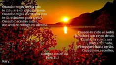 1, Paz Interior, Movies, Movie Posters, Lifestyle, Google, Frases, Christian Poems, Life Goes On