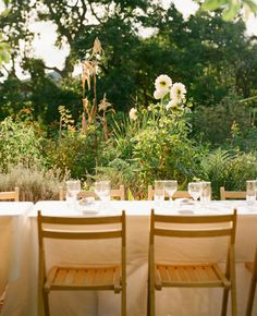 Farm Weddings :  wedding venues Close Up close up