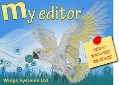 my editor free embroidery software                              …