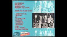 #70er,#Music (TV Genre),punk,Punk #Rock (Musical Genre),#Rock And #Roll (Musical Genre),#rock and #roll swindle,#Rock Musik,#Saarland,#Sex #Pistols,#Sex #Pistols (Musical Group),sexpistols,#Sound,#The Great #Rock 'n' #Roll Swindle #The #Sex #Pistols – #The Great #Rock -n- #Roll Swindle – #Lyrics - http://sound.saar.city/?p=32907