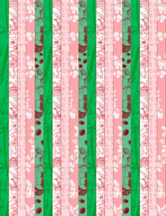 Nice print. Paper Patterns, Pattern Paper, Paper Beads Template, Paper Weaving, Origami Stars, Paper Stars, Lucky Star, Jumping Jacks, Paper Models