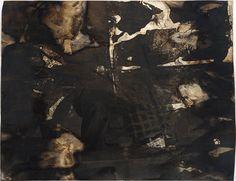 Sigmar Polke: Untitled (1992.5154)   Heilbrunn Timeline of Art History   The Metropolitan Museum of Art