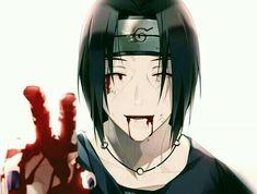 Sorry sasuke this is the last time :'( : Naruto