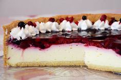 Sacher torta koja je bolja od kupovne i koja se doslovce topi u ustima! Cake Roll Recipes, Dessert Cake Recipes, Sweet Desserts, Sweet Recipes, Torte Recepti, Kolaci I Torte, Torte Cake, Turkish Recipes, Sweet Cakes