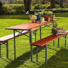 Vintage Garden Decor & Vintage Garden Furniture | Williams-Sonoma