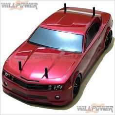 Price - $423.00. TeamMagic 1/10 E4D CMR Drifting Car RTR #503012 (RC-WillPower) Brushless Vehicle ( Gender - Boys & Girls, Fuel Source - Electric, Brand - TeamMagic, Compatible Vehicle Type - Drift Cars (On-Road), Scale - 1:10, MPN - 503012-CMR, For Vehicle Brand - TeamMagic, UPC - Does not apply    )
