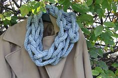 Daniela999 / Mega očko III. Crochet, Handmade, Diy, Fashion, Do It Yourself, Moda, Bricolage, Crochet Crop Top, Chrochet
