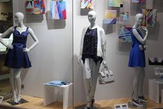 equismoda#equismoda #soytotalmenteequis #traje #tendencias #trend #look #fashion #moda #americana #pantalón #cazadora #guapa #cómoda #calahorra #arcca #polo #camisa #levi's #zapatos #zapatillas #corbata #pajarita #vestido #blusa