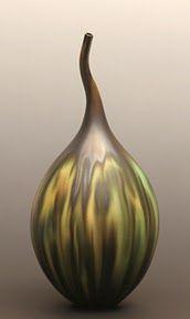 Jan Bilek ceramics.
