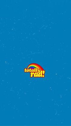 POP ART /// pop art / comic art / illustration / phone wallpapers / retro / pop … – My Wallpapers Page Tumblr Wallpaper, Cool Wallpaper, Wallpaper Quotes, Wallpaper Backgrounds, Pink Wallpaper, Bedroom Wallpaper, Trendy Wallpaper, Hippie Wallpaper, Korea Wallpaper