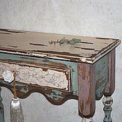 Магазин мастера Маковская Анастасия: кухня, мебель, корзины, коробы, персональные подарки, баночки для специй