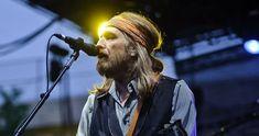 King Bee, Tom Petty, I Can Relate, Toms, Music, Musica, Musik, Muziek, Music Activities