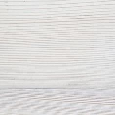 Porter S Paints Wood Wash Silver Birch Stains