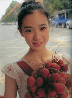 hey i'm maudeand you're really cute vangoghceancis (she/her)faq + links Pretty People, Beautiful People, Japanese Lifestyle, Aesthetic Women, Cute Japanese Girl, Cute Beauty, Japanese Models, Mori Girl, Kawaii Fashion