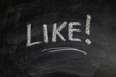 Board, School, Love, Like, Friends, Slate, Teaching