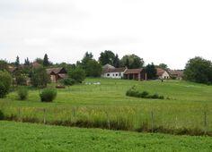 Nagyrákos, Nemes szer, Őrség, W-Hungary Tale As Old As Time, Vineyard, Outdoor, Slovenia, National Parks, Woods, Street, Countries, Outdoors