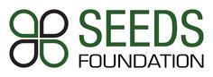 SEEDS Foundation