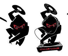 ninja_tune_logo4